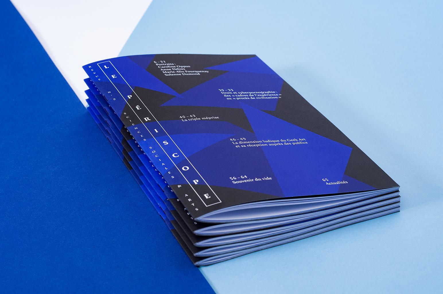 Nouvelle étiquette u2013 graphic design bureau